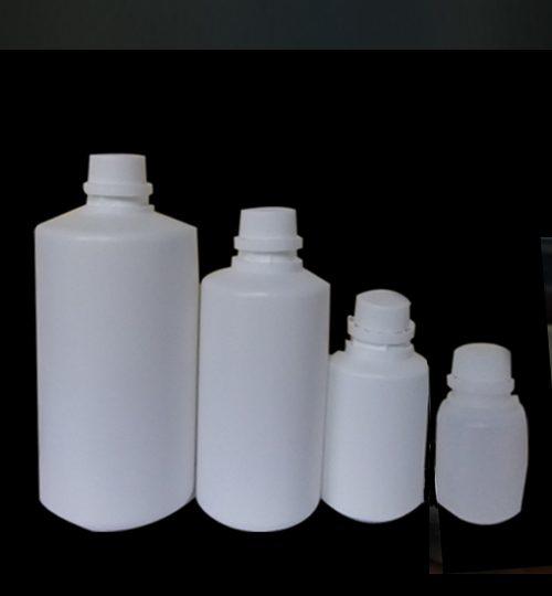 Agro chemicals02