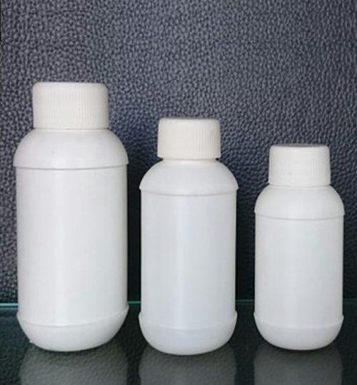 Agro chemicals03