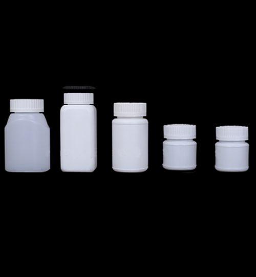 Pharmaceuticals 03